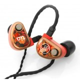 64audio Tia U18 Tzar
