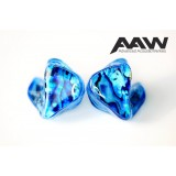 AAW A2H Custom In-Ear Monitor Earphone