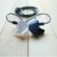 Avara Av1-S Earphone