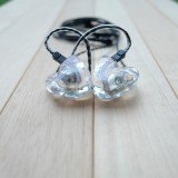 Avara Av3 Earphone