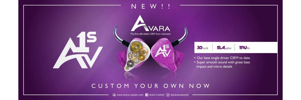 Avara1