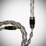 Effect Audio Thor Silver II