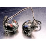 JH16 Pro Custom In-Ear Monitor