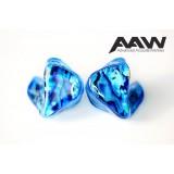AAW A1D Custom In-Ear Monitor Earphone