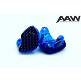 AAW M10 Custom In-Ear Monitor Earphone