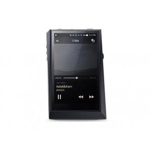[ Review ] Digital Audio Player Astell & Kern AK300